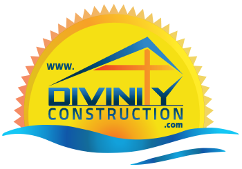 Divinity Construction and Remodeling Lic# CRC025246