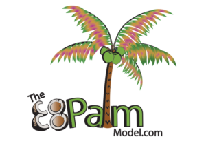 The CoCo Palm Model